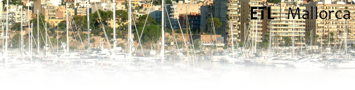 ETL - Lawyers in Mallorca - Property Management