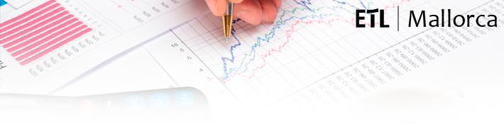 ETL Mallorca - Asesoría fiscal