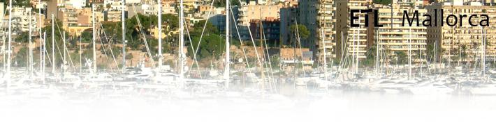 ETL - Rechtsanwalt auf Mallorca - Administración de fincas en Mallorca