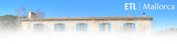 ETL - Rechtsanwalt auf Mallorca - Compraventa de inmuebles