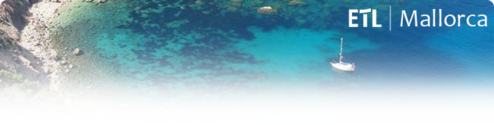 ETL - Rechtsanwalt auf Mallorca - Derecho medioambiental