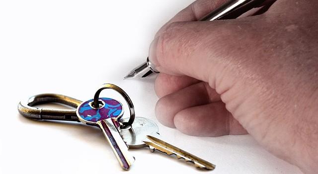 Exigencia del seguro decenal de las viviendas