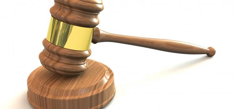 Referencia al reglamento europeo regulador de competencia judicial, el reconocimiento y la ejecución de resoluciones judiciales en materia civil y mercantil