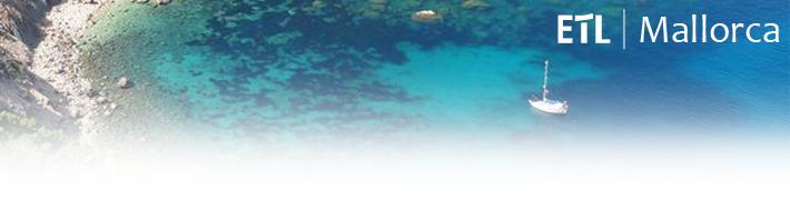 ETL - Rechtsanwalt auf Mallorca - Umweltrecht