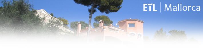 ETL - Rechtsanwalt auf Mallorca - Immobilienrecht
